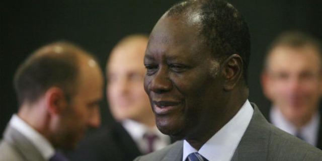 Côte d'Ivoire – Algérie : Alassane Ouattara met le turbo