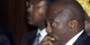 RD Congo - Fin du mandat de Kabila : ce que dit vraiment l'arrêt de la Cour constitutionnelle