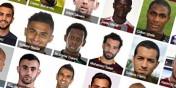 Football : qui sont les 30 meilleurs joueurs africains des championnats européens ?