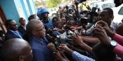 Présidentielle en RD Congo : la Monusco plaide en faveur d'une « feuille de route consensuelle »