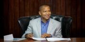 RD Congo : à Londres, Katumbi se soigne et... se rapproche de Tshisekedi