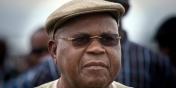 RD Congo : derrière Tshisekedi, l'opposition fonde le