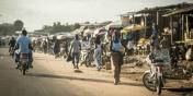 Côte d'Ivoire - Bakary Traoré : « L'objectif est de doubler le PIB par habitant d'ici à 2020 »