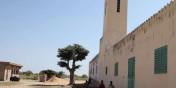 Sénégal : un imam condamné à un an de prison ferme pour apologie du terrorisme