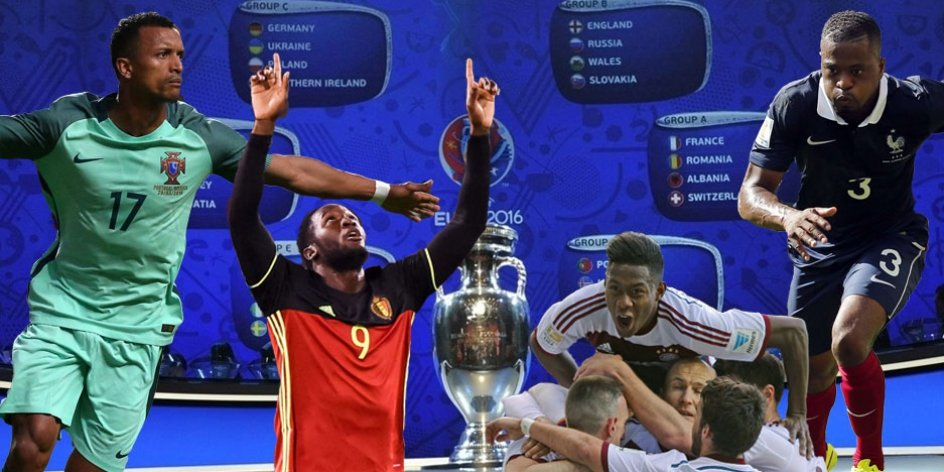 foot euro 2016 qui sont les 35 joueurs dorigine africaine