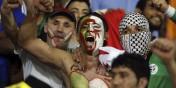 Football : pourquoi le futur sélectionneur des Fennecs ne sera probablement pas algérien