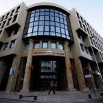 Le grand vainqueur du palmarès est le groupe marocain Attijariwafa Bank, qui profite de la dévaluation de la livre égyptienne pour se hisser au premier rang en Afrique du Nord.