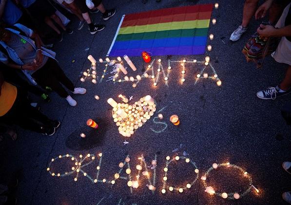 David Goldman/AP/SIPA