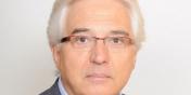 Daniel Ribant : « L'Angola a raison d'appeler le FMI à la rescousse »