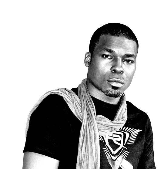 Valsero, rappeur Camerounais.