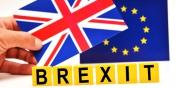 Le Brexit ou l'échec d'une démocratie par le haut