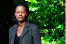 « La petite Sénégalaise a le droit de rêver d'être la meilleure en son domaine », affirme-t-elle.