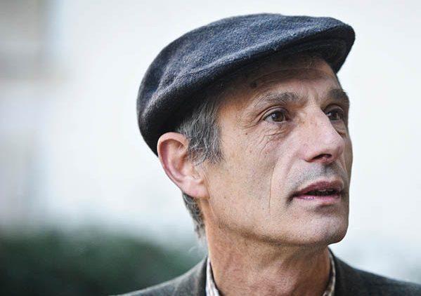 Jean-Joseph Boillot, Économiste, coauteur de