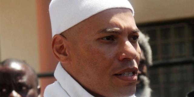 Sénégal : Karim Wade saisit la Cour de justice de la Cedeao pour pouvoir être candidat