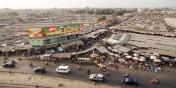 Afrique de l'Ouest : le développement plutôt que le tout sécuritaire
