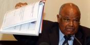 RDC - Raphaël Katebe Katoto : « Le pouvoir congolais cherche à fragiliser Katumbi »