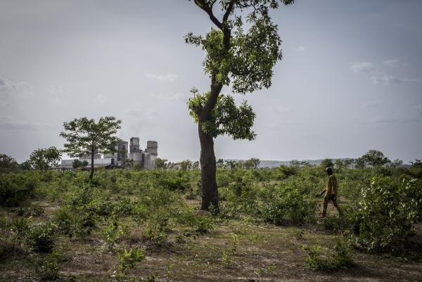 Sylvain Cherkaoui/Jeune Afrique