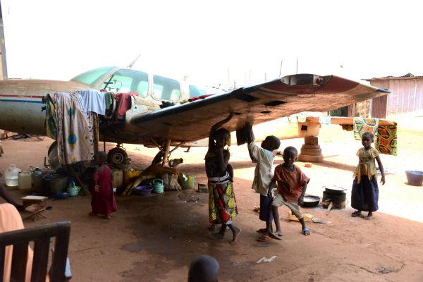 Pacôme Pabandji pour Jeune Afrique.