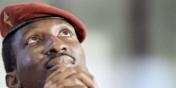 Quand l'esprit de Thomas Sankara est trahi par des expertises réalisées hors d'Afrique