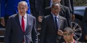 Comment Benyamin Netanyahou a pris l'Afrique par les sentiments