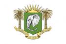 JA2896p74 logo cote d'ivoire