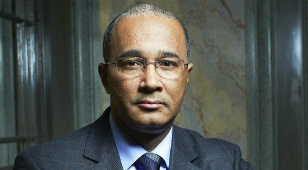 Gabon Dans La Famille Bongo Ils Votent Ali