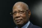 Le nom du Sénégalais Abdoulaye Bathily a été proposé par le président Macky Sall et fait l'unanimité en Afrique de l'Ouest… du moins en façade.