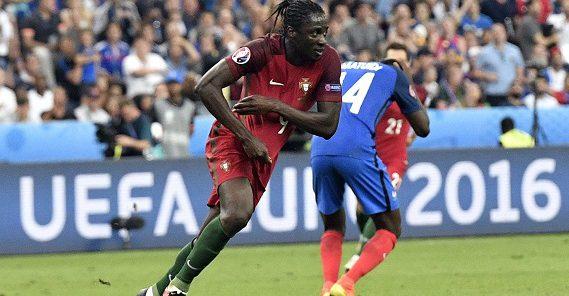 Cocorico ! Antoine Griezmann est désigné meilleur joueur de l'Euro 2016