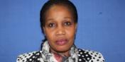 Burundi : assassinat de la députée Hafsa Mossi, figure modérée du CNDD-FDD