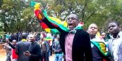 Zimbabwe : Robert Mugabe bientôt balayé?