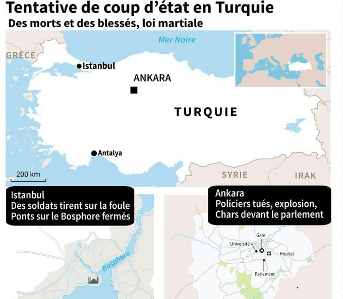 Sophie HUET-TRUPHEME/AFP