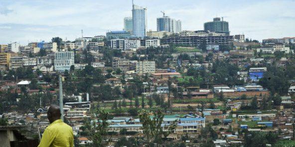Génocide au Rwanda : le temps aussi est assassin