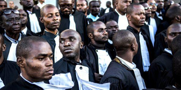 droit des affaires l am 233 ricain mayer brown renforce ses activit 233 s africaines jeuneafrique