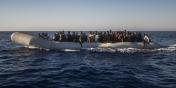 Immigration : plus de 5000 migrants morts en Méditerranée en 2016, selon l'ONU