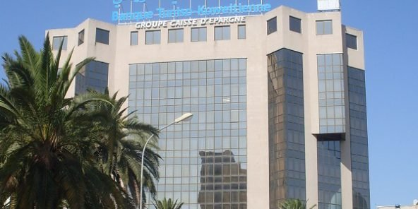 Tunisie ifc apporte un cr dit de 25 millions d euros au - Grille de salaire secteur bancaire tunisie ...
