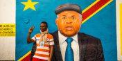 RD Congo : Tshisekedi, sphinx ou phénix?