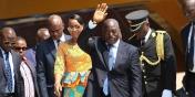 RD Congo: ce qu'il faut savoir sur le gouvernement nommé à la fin du mandat de Kabila