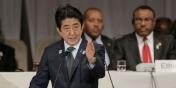 Ticad VII : Japon-Afrique, une nouvelle dynamique ?