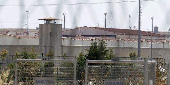 Des purges anti-Gülen ont été lancées dans des entreprises — Turquie
