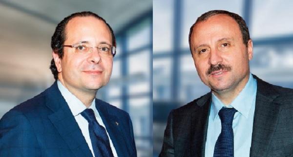 Jacques Torregano/Divergence/AFRICA CEO FORUM/JA