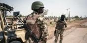 Nigeria : cinq commerçants tués dans une embuscade de Boko Haram