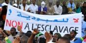 Mauritanie : les avocats de 13 militants anti-esclavagistes dénoncent le projet de transfèrement de leurs clients