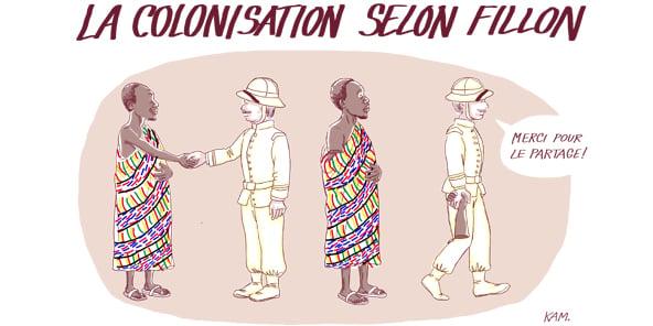 Étude sur les colonies et la colonisation au regard de la France -
