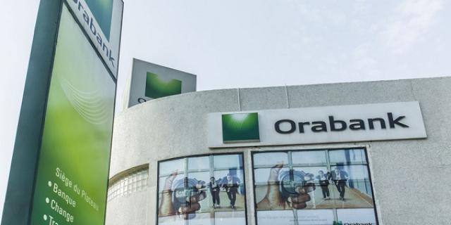 Finance : Avec Oragroup, Abidjan revient en force dans la banque