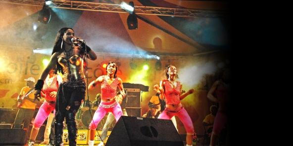 Danses africaines : quand le traditionnel vire au sexuel dans Afrique 4601hr_-592x296-1473686672