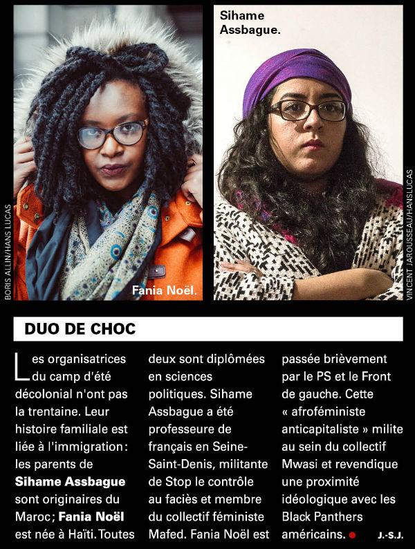 Duo de choc 2