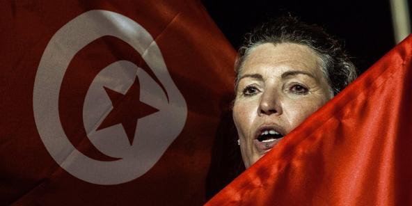 Tunisie : manifestation contre l'égalité successorale et d'autres réformes
