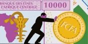 En finir avec le franc CFA : le grand débat