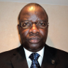 Le président congolais Félix Tshisekedi le 9 octobre 2020.