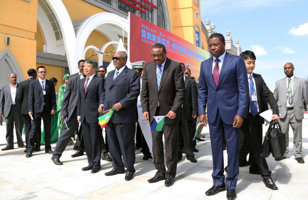 Oromo site de rencontre Vitesse de datation en Floride Clearwater